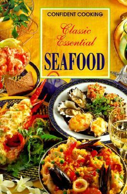 Seafood, Classic Essential
