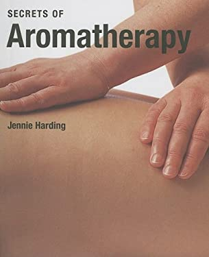 Secrets of Aromatherapy 9783822809372