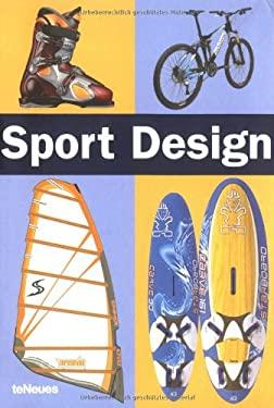 Sport Design 9783823845621
