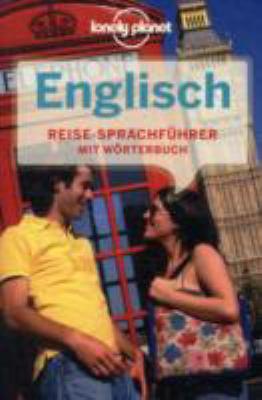 Sprachfuhrer Englisch 9783829716901
