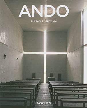 Tadao Ando: 1941 9783822848951