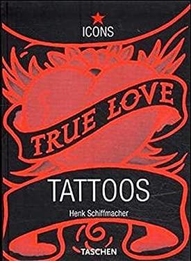 Tattoos 9783822855287