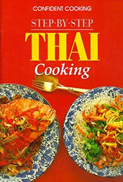 Thai Cooking 9783829003933