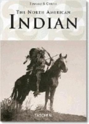 The North American Indian 9783822847725