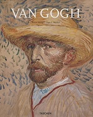 Van Gogh 9783822837689