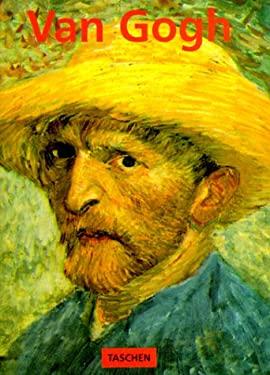 Van Gogh 9783822801031