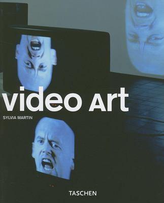 Video Art 9783822829509