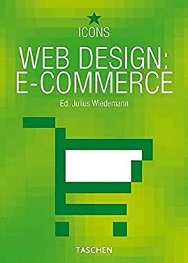 WEB Design: E-Commerce 9783822840559