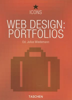 Web Design: Best Portfolios 9783822840436