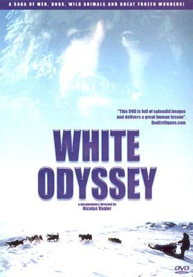 White Odyssey
