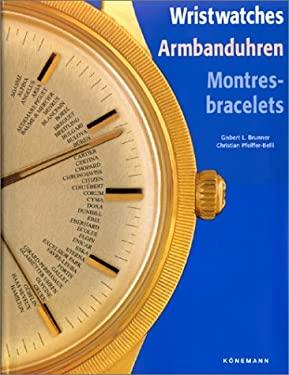 Wristwatches 9783829006606