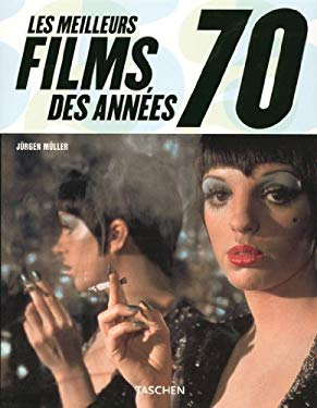 Filme 70er