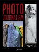 150 Years of Photo Journalism 9783833125560