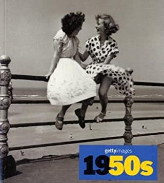 1950s: Images of the 20th Century 9783833110818