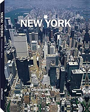 New York 9783832794491