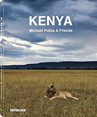 Kenya 9783832795849