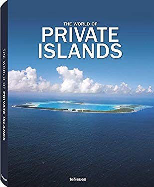 The World of Private Islands 9783832795863