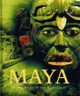 Maya Divine Nude Photos 44
