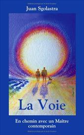 La Voie 20011936