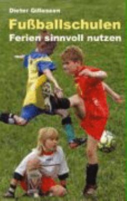 Fussballschulen 9783833418730