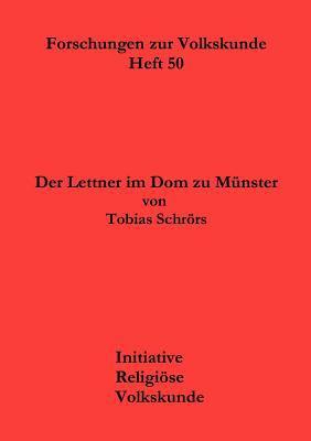 Der Lettner Im Dom Zu M Nster 9783833426582
