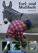Esel- Und Mulihufe 9783833430893