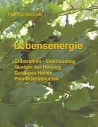 Lebensenergie 9783833436727