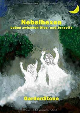 Nebelhexen 9783833441042