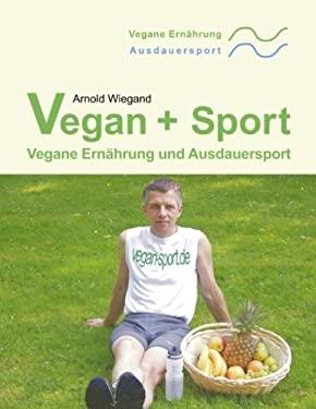 Vegan + Sport 9783833441295