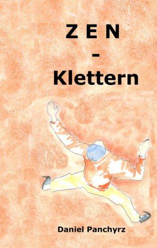 Zen-Klettern 9783833466151