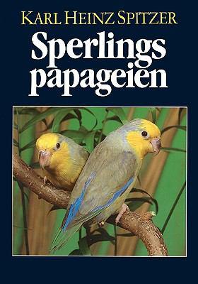Sperlingspapageien 9783833485510