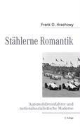 Sthlerne Romantik 9783837012491