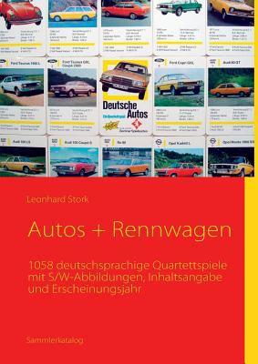 Ravensburger Spiele (Otto Maier Verlag) 9783837013337
