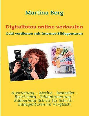 Digitalfotos Online Verkaufen 9783837015126