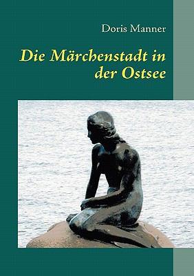 Die Marchenstadt in Der Ostsee 9783837015874