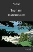 Tsunami 9783837017007