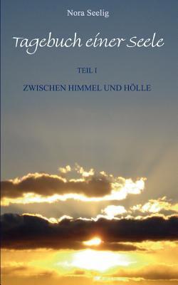 Tagebuch Einer Seele 9783837027655