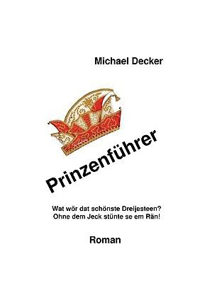 Prinzenfhrer 9783837033250