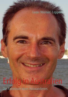 Erfolg in Australien 9783837033939