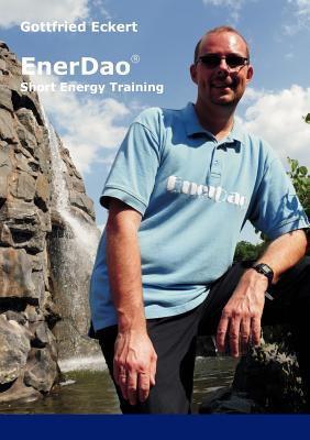 Enerdao Short Energy Training 9783837041057