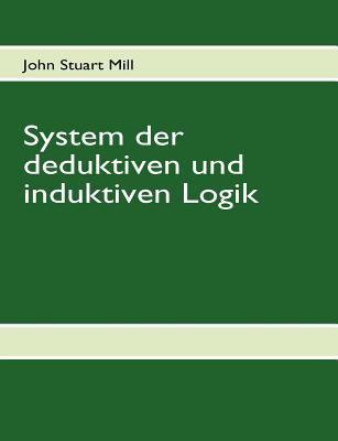 John Stuart Mill 9783837054286
