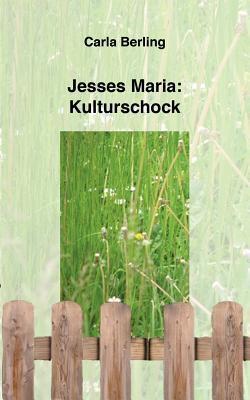 Jesses Maria
