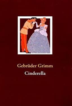 Cinderella 9783837067729