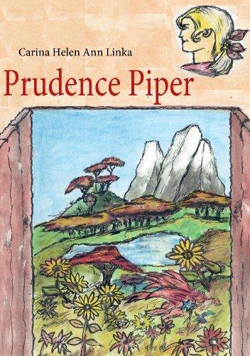 Prudence Piper 9783837078718