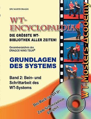 WT-Encyclopaedia - Band 2 9783837084979