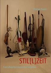 STIL[L]ZEIT 20008795