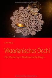 VIKTORIANISCHES OCCHI 19975011
