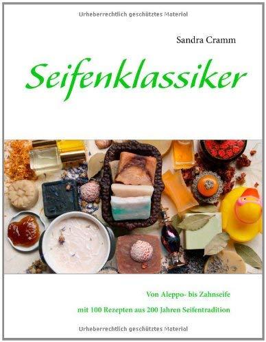 Seifenklassiker 9783839119167