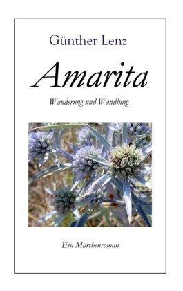 Amarita Wanderung Und Wandlung 9783839119556