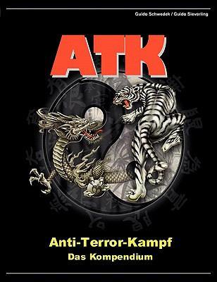 Atk 9783839152867